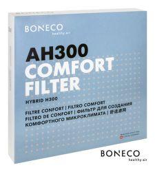 Boneco AH300C prachový filter 4v1