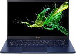 Acer Swift 5 SF514-54T NX.HHYEC.002 modrý