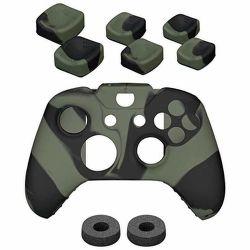 Nitho XB1-PGMK-PG príslušenstvo pre herný ovládač Xbox One