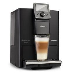 Nivona NICR 820 CafeRomatica