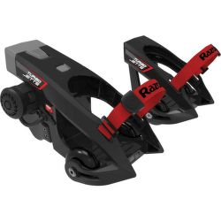 Razor Turbo Jetts E-shoes