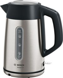 Bosch TWK4P440 DesignLine