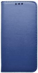 Mobilnet knižkové puzdro pre Samsung Galaxy A20e, modrá