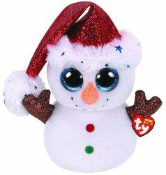 FLURRY snehuliak 15 cm
