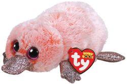 WILMA 15 cm plyšová hračka