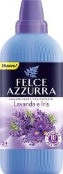 Felce Azzurra Lavanda e Iris 600ml aviváž