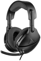 Turtle Beach Atlas Three čierny