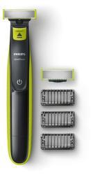 Philips QP2520/60 OneBlade