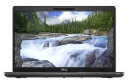Dell Latitude 14 5401-5810 čierny