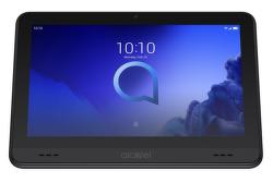 Alcatel Smart Tab 7'' WiFi 8051-2AALE11 čierny