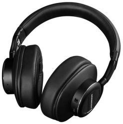 Modecom MC-1001HF čierne