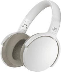 Sennheiser HD 350BT biele