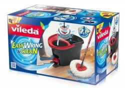 Vileda Easy wring and clean complete set