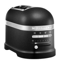 Kitchenaid Artisan 5KMT2204EBK (čierny matný)