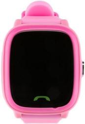 Sponge Smartwatch See 2 ružové
