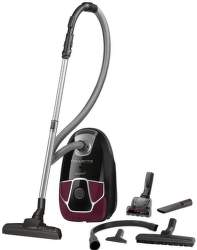 Rowenta RO6899EA Silence Force Allergy+ Total Clean 4★
