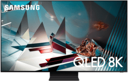 Samsung QE65Q800TA (2020)
