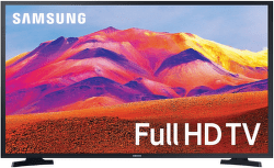 Samsung UE32T5372 (2020)