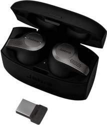 Jabra Evolve 65t čierne
