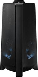 Samsung MX-T50/EN čierny