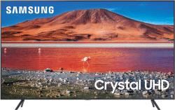 Samsung UE70TU7172 (2020)