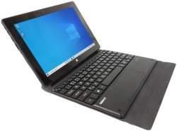 Umax VisionBook 10Wa Tab UMM220V17 čierny