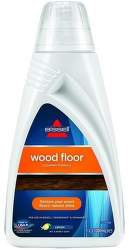 Bissell čistiaci prípravok na tvrdé podlahy 1788L 1l