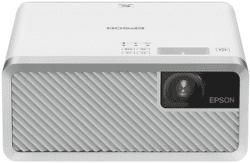 Epson EF-100W biely