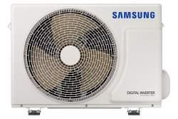 Samsung AR12TXFCAWKXEU (vonkajšia jednotka)