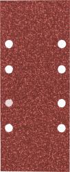 BOSCH G40 93x230mm brúsny papier 10ks