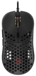 SPC Gear LIX čierna