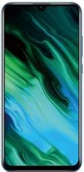 Honor 20e 64 GB modrý