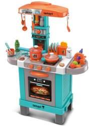 Buddy Toys Joly Petit BGP 4011 kuchynka
