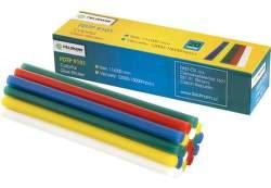 Fieldmann FDTP 9101 tavné tyčinky farebné 11 mm