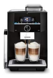 Siemens TI923309RW EQ.9 s300