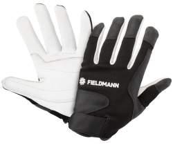 Fieldmann FZO 7010 pracovné rukavice