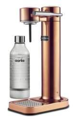 AARKE Carbonator II Copper (medený)