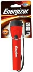Energizer LED 2AA