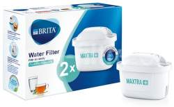 Brita Maxtra Plus Pure Performance Pack 2 náhradný filter (2ks)