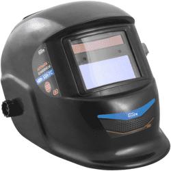 GÜDE GSH-TC automatický zvárací štít
