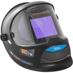 GÜDE SH 180-TC automatický zvárací štít