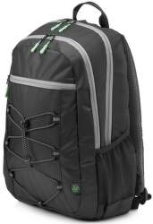 "HP Active Backpack 15,6"" čierny"