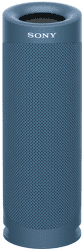 Sony SRS-XB23L modrý