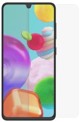 Samsung ochranná fólia pre Samsung Galaxy A41, transparentná