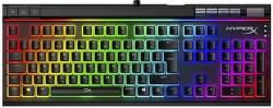 HyperX Alloy Elite 2 čierna