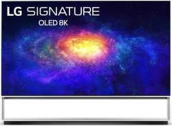 LG OLED88ZX (2020)