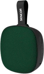 Sencor SSS NYX 1060 Mini zelený