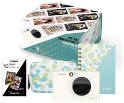 Canon Zoemini S essential kit biely
