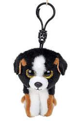 ROSCOE bernský salašnícky pes 8,5 cm