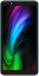 Aligator S6000 Duo 16 GB zelený